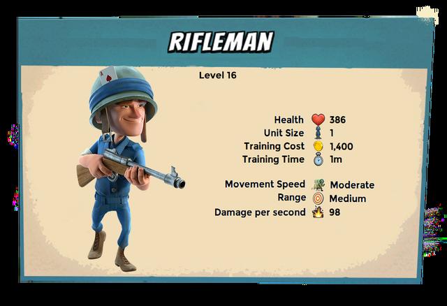 File:Rifleman level 16.png
