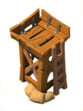File:SniperTower lvl2.png
