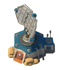 File:Radar lvl11.png