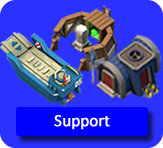 File:Support Platform.fw.png