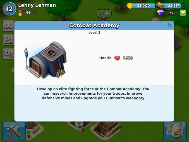 File:Combat academy 2.jpg