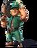 Sgt Brick.png