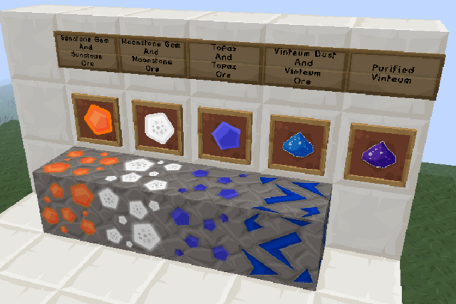 File:AM2 Ores.PNG