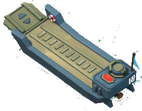File:LandingCraft 14.png