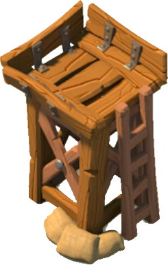 File:SniperTower Lvl 3.png