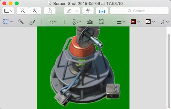 File:Screen Shot 2015-05-09 at 17.58.36.png