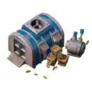 Armory5