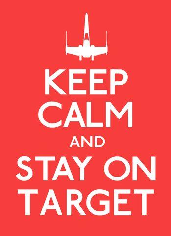 File:Stay calm.jpg
