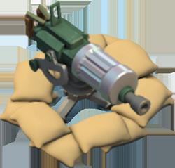 File:Machine Gun1.png