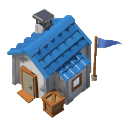 File:Residence7.png