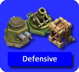 File:Defensive Platform.fw.png