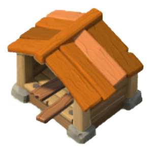 File:WoodStorage4.png