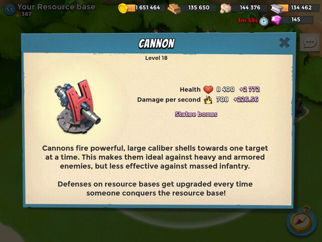 File:Cannon16.jpeg