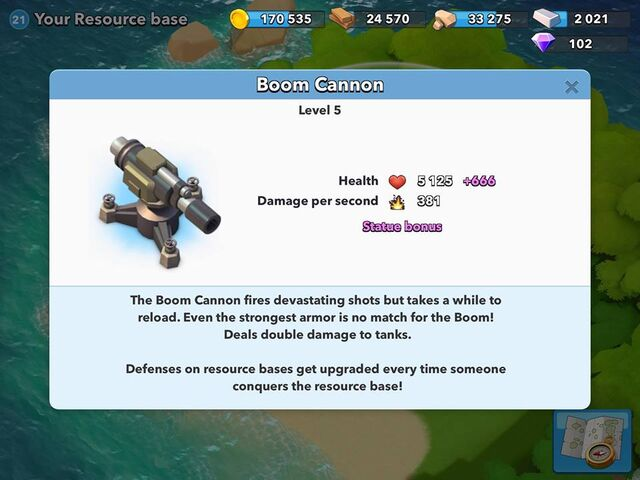File:Boom Cannon Lvl 5.jpg