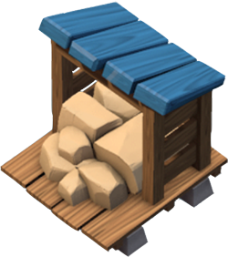 File:Stone Storage3.png