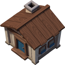 File:Residence5 NEW.png