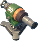 File:Cannon Lvl 1a.png