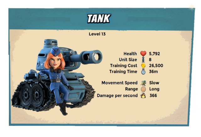 File:Tank level 13.png