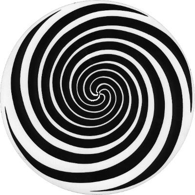 File:HypnoticSpiral.jpg