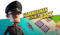HammermanStrikesBack