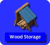 File:Woodstorage Platform.png