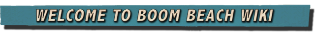 File:Title Welcome.png