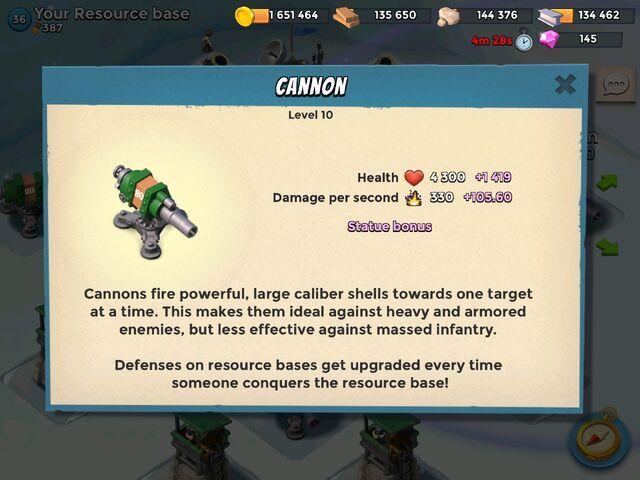 File:Cannon10.jpeg