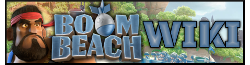 Boom Beach Wiki