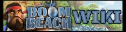 Boom Beach Wiki
