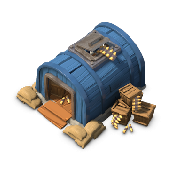 File:Armory1.png