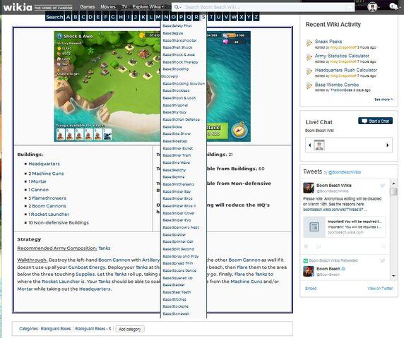 File:Screenshot 05- Mar. 12 12.04.jpg