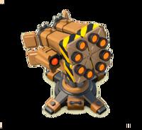 RocketLauncher14