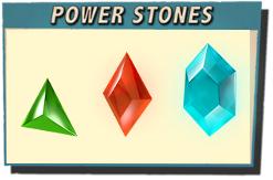 File:250px-Menu PowerStones.png