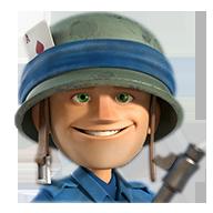 File:RiflemanIcon.png