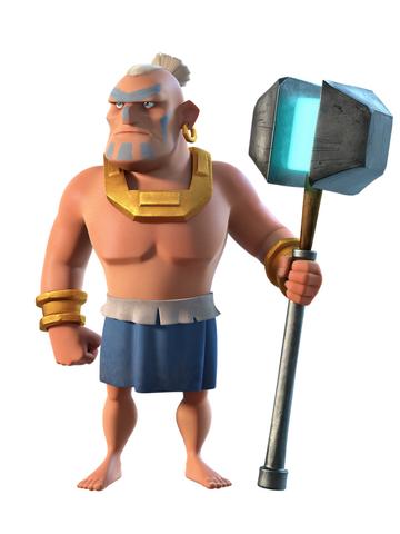 File:Warrior Troop17b.png