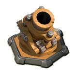 File:Mortar Lvl 11.png