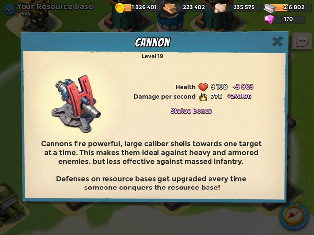 File:Cannon19.jpg