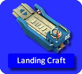 File:Landingcraft Platform.png