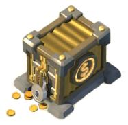 File:GoldStorage lvl5 new.png