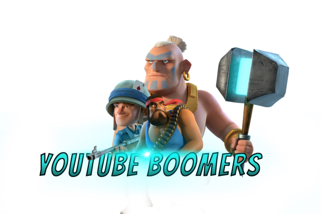 File:Youtube Boomers.PNG