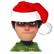 File:Xmas Soldier.fw.png