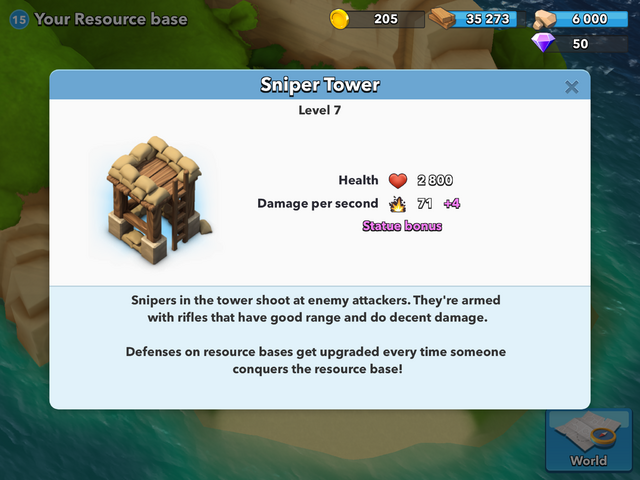 File:Sniper Tower Stats7.png