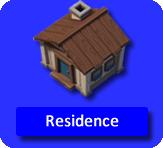 File:Residence Platform.png