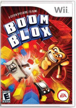 Boom-blox-box-art-490-1