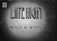 Latenightblackwhitelogo