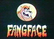 Fangfacelogo