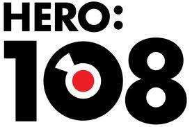 File:Hero 108.jpg