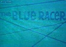 Blueracerlogo