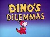 File:Dino's Dilemmas.jpg
