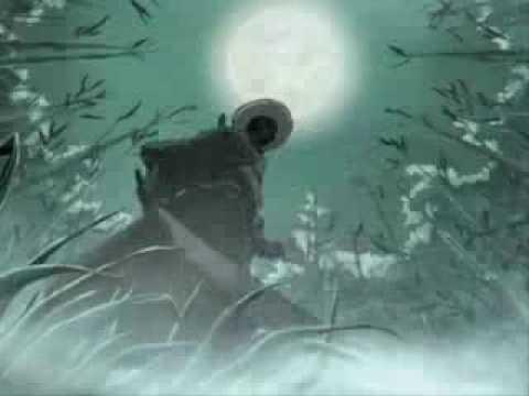 File:Blind Samurai.jpg